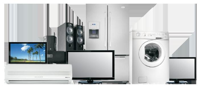 Appliance Repairs Call 0788613004 Appliance Repairs